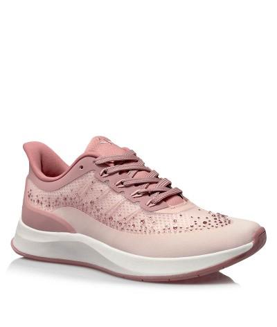 Sneakersy Tamaris 1-23721-24 Rose Comb 596