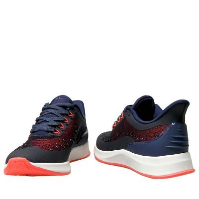 Sneakersy Tamaris 1-23721-24 Pacific Comb 862