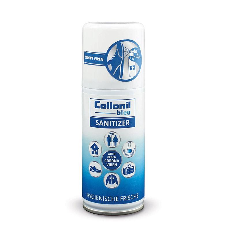Bleu Sanitizer Home Collonil