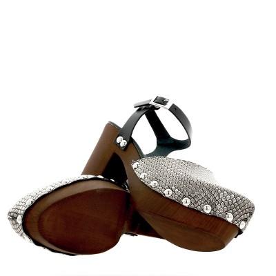 Sandały Venezia 2120MOD BOLT 5
