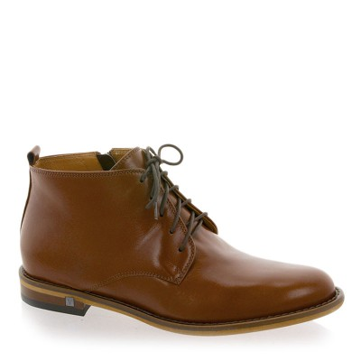 Botki Visconi 2728294 Rudy