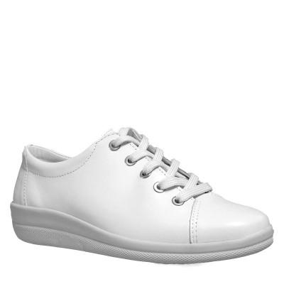 Sneakersy Comfortabel 951088 White
