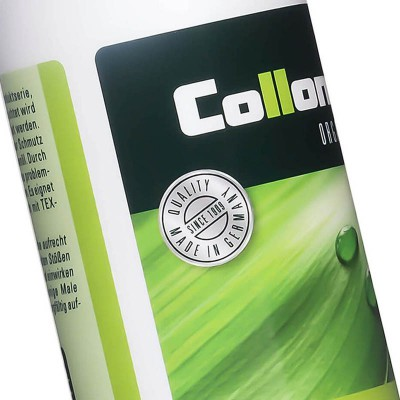 Protect & Care Collonil Organic