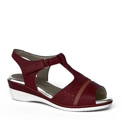 Sandały Pitillos 6610 Roj