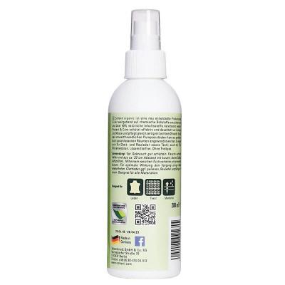 Protect & Care Collonil Organic