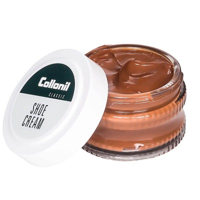 Shoe Cream Collonil 331