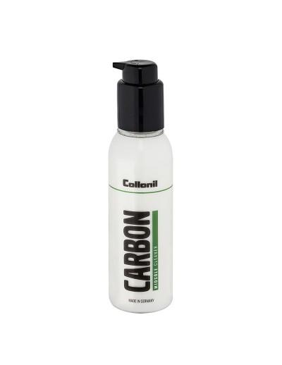 Carbon Midsole Cleaner Collonil