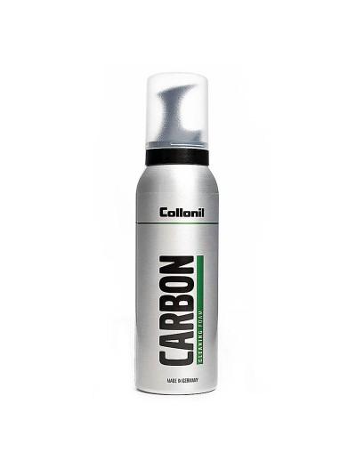 Carbon Cleaning Foam Collonil - pianka