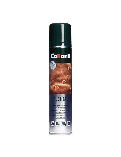 Rustical Spray Collonil impregnat do skór olejowanych