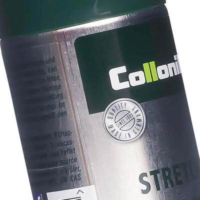Stretch Collonil pianka do rozciągania