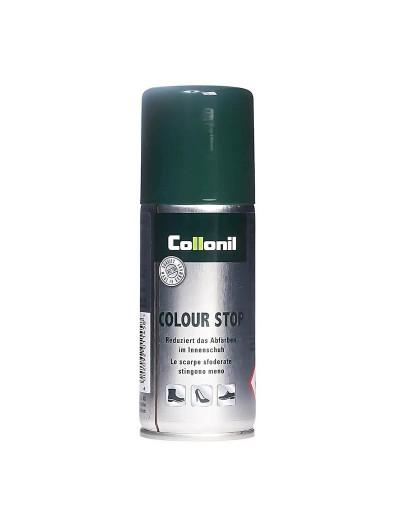 Colour Stop Collonil