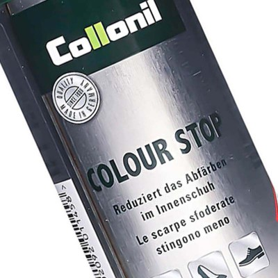 Colour Stop Collonil