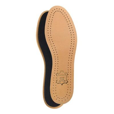 Luxor Collonil Ped skórzane wkładki do butów