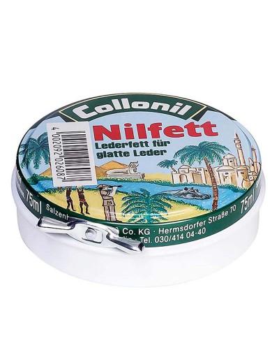 Nilfett Collonil tłuszcz do butów