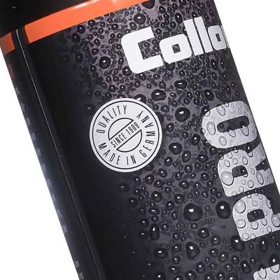 Carbon Pro Collonil impregnat do butów w technologii karbonowej
