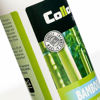 Bamboo Lotion Collonil - balsam ekologiczny