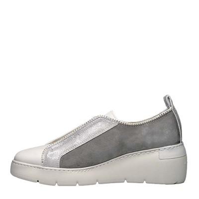 Sneakersy Hispanitas CHV98740 Bora-Bora Perla