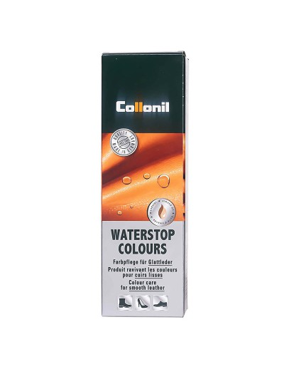 Collonil Waterstop Colours