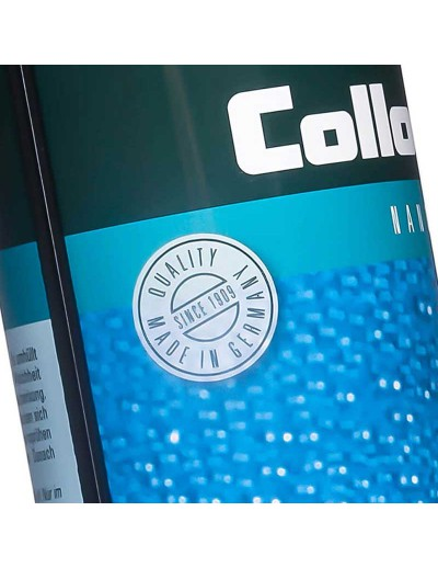 CLEANER - Collonil
