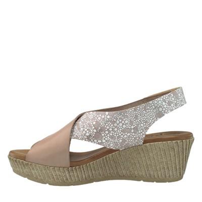 Sandały SPK Shoes 9200/F Alhama Arena